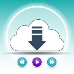 MyMedia: Cloud Music & Browser