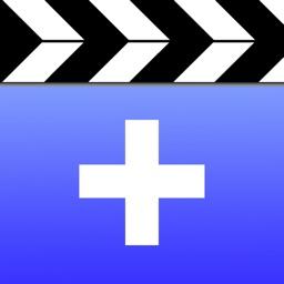 AddMovie