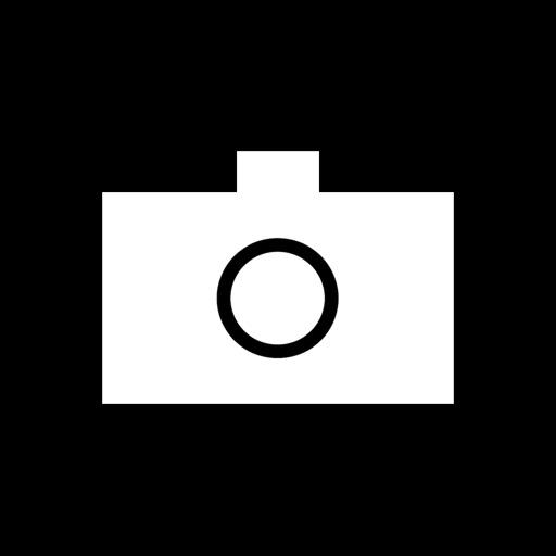 Close-up, daily selfies