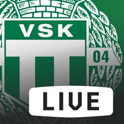 VSK Live