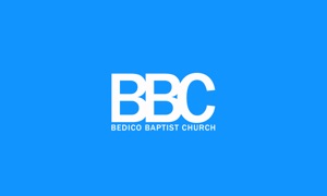 Bedico Baptist Church
