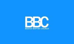 Bedico Baptist Church