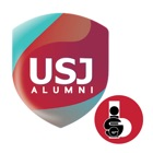 My ESIB Alumni icon
