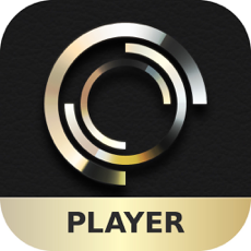 ‎SynthMaster Player