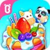 ベビーバスランド - BabyBus - iPhoneアプリ