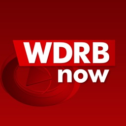 WDRB News Louisville FOX 41