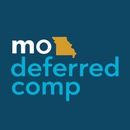 MO Deferred Comp