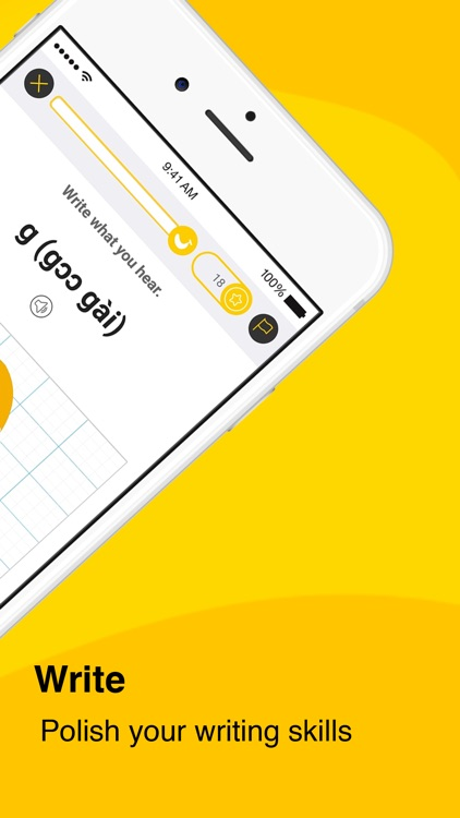 Ling App: Learn 60+ Languages