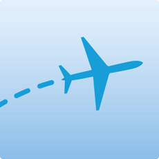 ‎FlightAware Flight Tracker