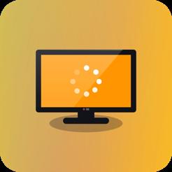 LG Screen Manager (LG Monitor) trên Mac App Store