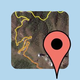 JAS Location Tracker