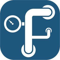 Pipeline Inspection App