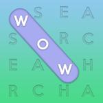 Words of Wonders: Search Hack Online Generator  img