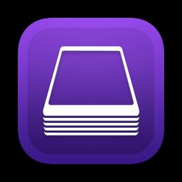 Ícone do app Apple Configurator 2