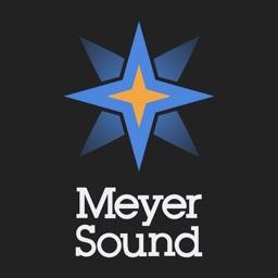 Compass Go by Meyer Sound