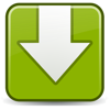 Video Downloader Agile - Ronald Lo