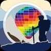 TrekRight: Cappadocia - iPhoneアプリ