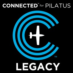 Connected for Pilatus (Legacy)
