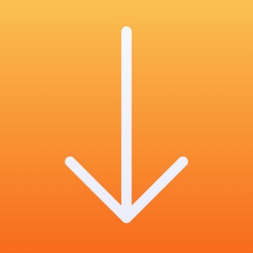 Blaze: Browser & File Manager download