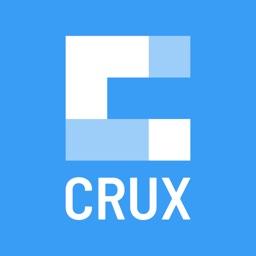 Crux App