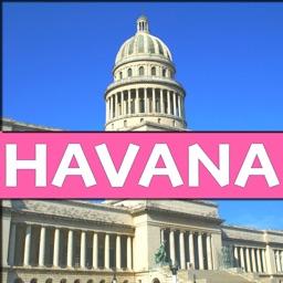 Havana-Cancun-Cozumel-G Cayman