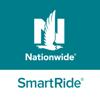 Nationwide SmartRide®