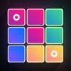 TikPad - Beat Maker