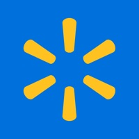 Walmart - Shopping & Grocery IOS App Reviews