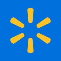 Walmart - Shopping & Grocery IOS App Reviews