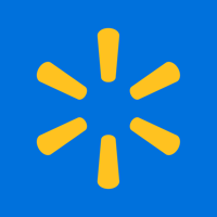 Walmart-Walmart - Shopping & Grocery