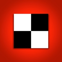 Penny Dell Daily Crossword free Resources hack