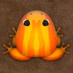 Pocket Frogs Hack Online Generator  img