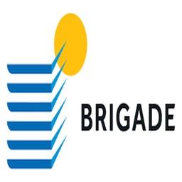 Brigade Asset