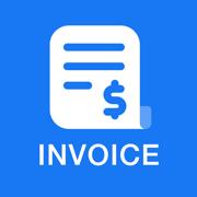 Invoice - Maker