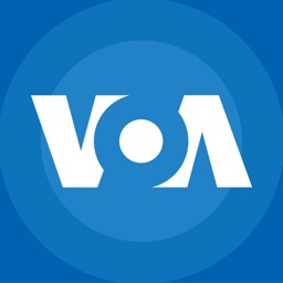 Voice of America Horn of Afric