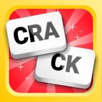 Crack List free Coins hack