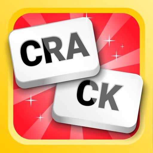 Crack List