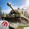 World of Tanks Blitz - iPadアプリ