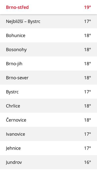 Teplota v Brněのおすすめ画像2