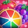 Juice Jam! Match 3 Puzzle Game Reviews