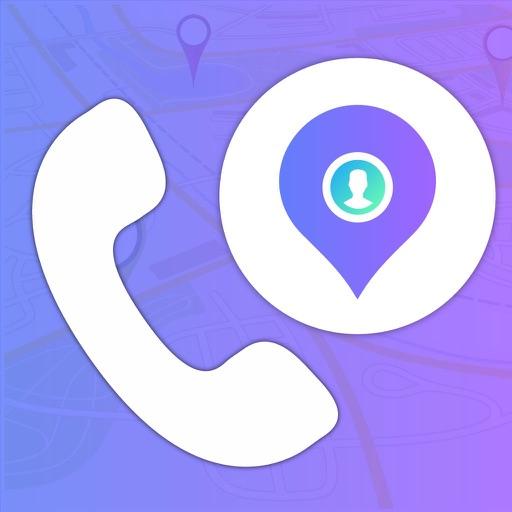 True Location 360 iOS App