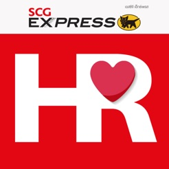 SCG Express HR on the App Store