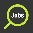 ZipRecruiter Job Search icon