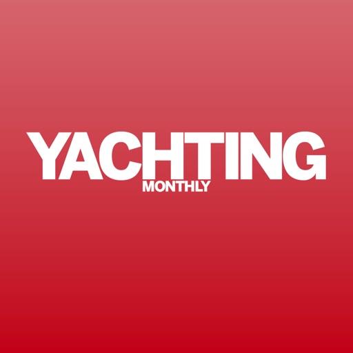 Yachting Monthly Magazine NA