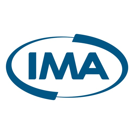 Your Benefits by IMA Health