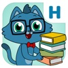 HOMER Stories: Kids Library Reviews