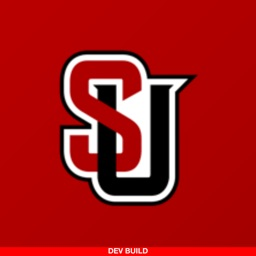 Seattle U Athletics