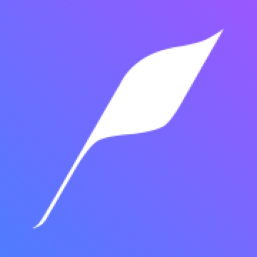Flash Keyboard iOS App