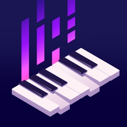OnlinePianist: Learn to Play
