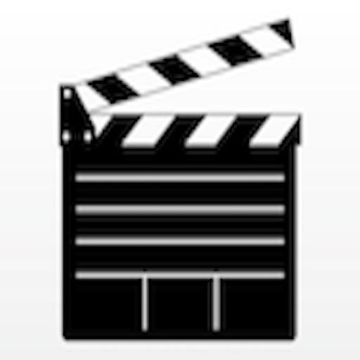 Indy Film Slate